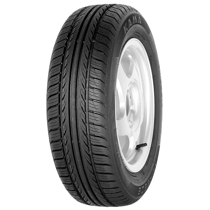 KAMA BREEZE HK-132 175/65R14 82H