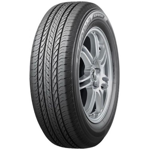 Bridgestone Ecopia EP850 245/70R16 111H