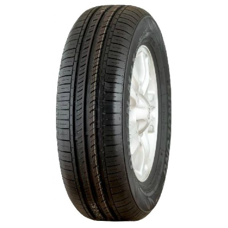 LingLong GREEN-Max Eco Touring 155/65R13 73T