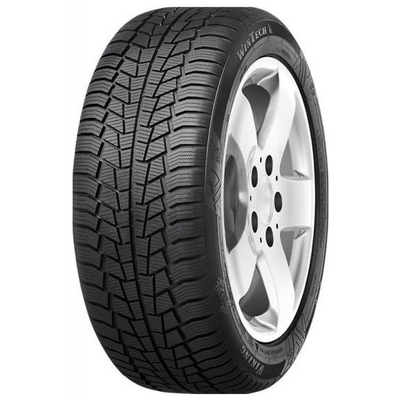 Viking Wintech 155/65R14 75T